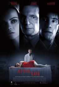 After Life Movie Poster