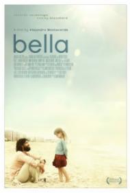 Bella Movie Poster
