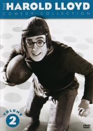 Billy Blazes, Esq. Movie Poster
