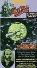 The Black Imp Movie Poster