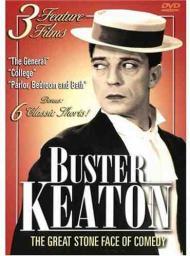The Blacksmith Movie Poster