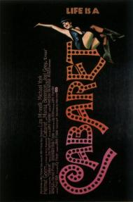 http://www.threemoviebuffs.com/assets/images/movieposters/cabaret.jpg