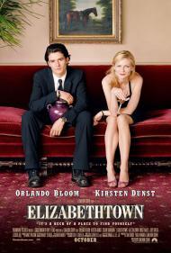 Elizabethtown Movie Poster