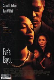 Eve's Bayou Movie Poster