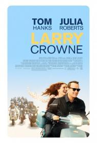 Larry Crowne Movie Poster