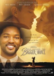 The legend of bagger vance ending