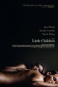 Little Children Movie Poster