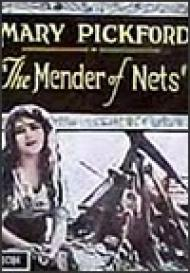 The Mender of Nets Movie Poster