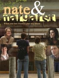 Nate & Margaret Movie Poster