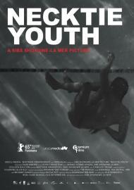 Necktie Youth Movie Poster