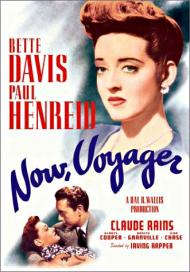 Now, Voyager Movie Poster