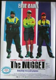 The Nugget Movie Poster