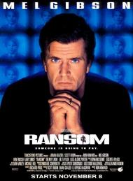 Ransom Movie Poster
