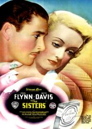 The Sisters Movie Poster