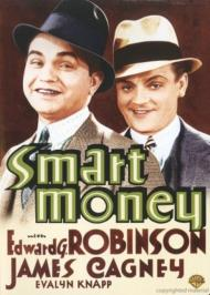 Smart Money Movie Poster