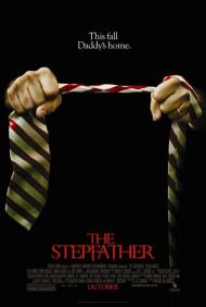 Stepfather Movie Poster