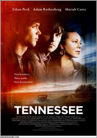 Tennessee Movie Poster