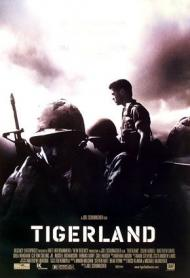 Tigerland Movie Poster