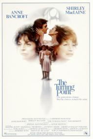 The Turning Point Movie Poster