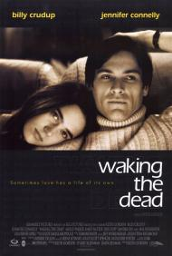 Waking the Dead Movie Poster