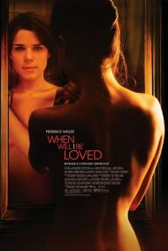 When Will I Be Loved Movie Poster