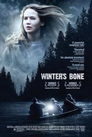Winter's Bone Movie Poster