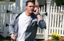 John Cena in 12 Rounds