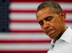 Brack Obama in 2016: Obama's America.