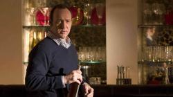 Kevin Spacey out shines everyone else in 21