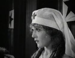 Mary Pickford in Amarilly of Clothes-line Alley.