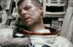 Lloyd Owen in Apollo 18.