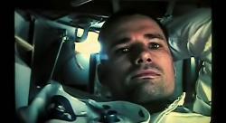 Warren Christie in Apollo 18