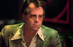 Greg Kinnear as Bob Crane in Auto Focus.