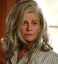 Julie Christie in Away from Her.