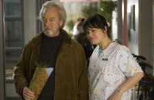 Gordon Pinsent in Away from Her.