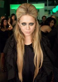 Mary-Kate Olsen in Beastly