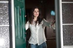 Rachel Weisz in Dream House
