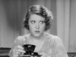Ruth Chatterton in Female.