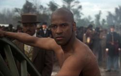 The scene that won Denzel Washington his first Oscar.