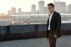 Casey Affleck in Gone Baby Gone.