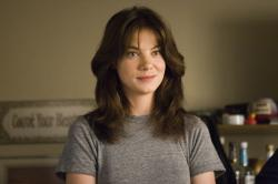 Michelle Monaghan in Gone Baby Gone.