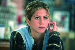Jennifer Aniston in The Good Girl.
