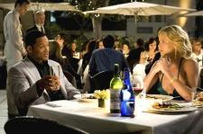 The 4th of July weekend, box office champion, Will Smith, makes a bid to continue his summer movie domination.