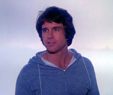 Warren Beatty writes, directs, produces and stars in Heaven Can Wait.