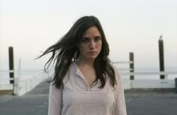 Jennifer Connelly in House of Sand and Fog.