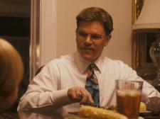 Matt Damon as Mark Whitacre.