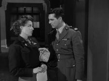 I Was a Male War Bride is a funny look at relationships as well as a great battle of the sexes.
