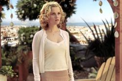 Reese Witherspoon in Just Like Heaven.