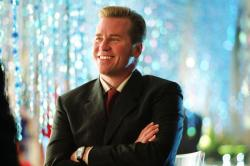 Val Kilmer in Kiss Kiss Bang Bang.