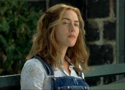 Kate Winslet in Little Children.